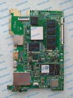mpie mini p6 s109 аккумулятор